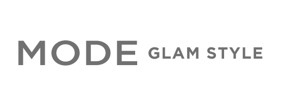 Mode Glam Style