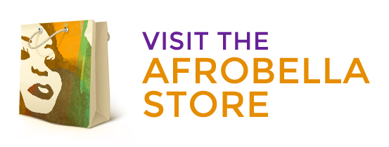 Visit Afrobella Store