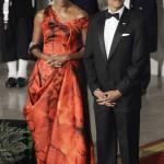 MichelleObamaMcQueen