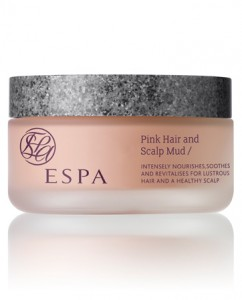ESPA-Pink-Hair-and-Scalp-Mud