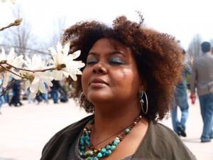 AfrobellaforLancome