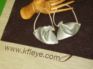 up and coming jewelry designers kfleye