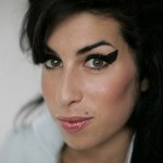 Amy Winehouse, RIP Amy Winehouse