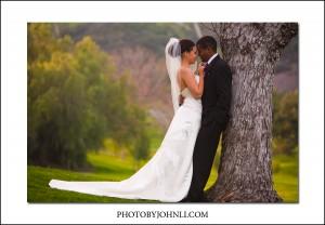 Bride, African American bride, Afrobella bride