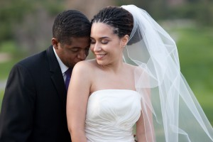 Afrobella Bride
