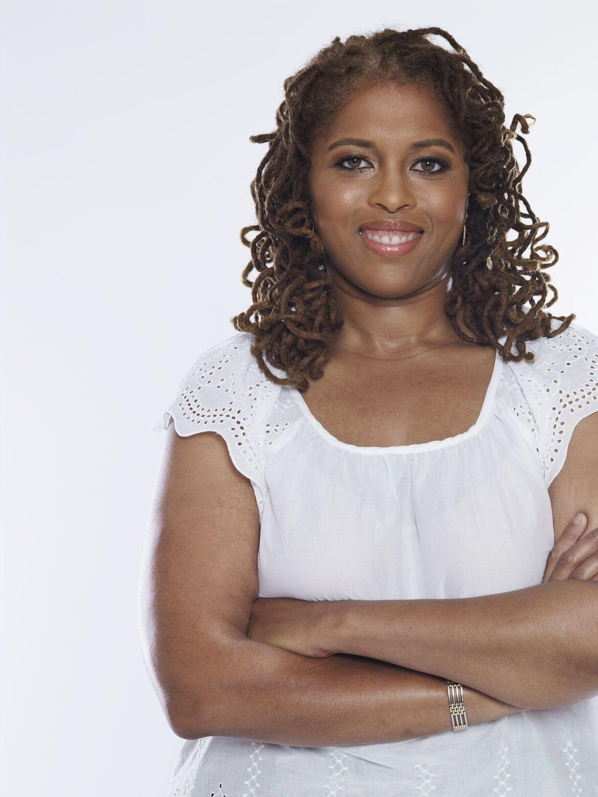Groovy Naturally Professional Carolyn Edgar Afrobella Short Hairstyles For Black Women Fulllsitofus