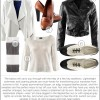 Style Counsel Presented by H&M – How To Transition Your Wardrobe from Summer to Fall
