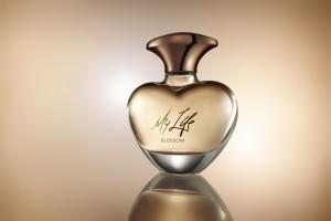 My Life Blossom Mary J Blige