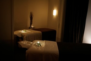 Spa Week's a-Coming, Time to Book Those Appointments!