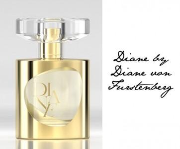 diane-perfume-DVF-Diane-von-Furstenberg