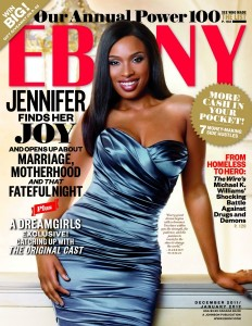 JenniferHusonEbony