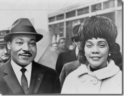 martin_luther_king_and_coretta_scott_king