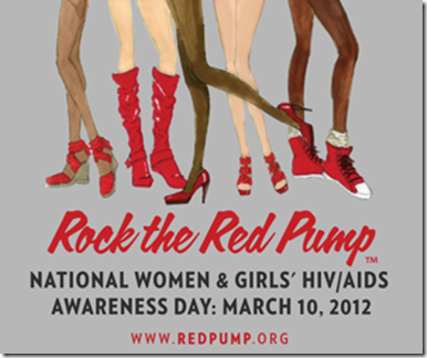 HIV-AIDS-Awareness-Rock-the-Red-Pump-2012 (1)