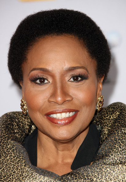 Jenifer Lewis The Afrobella Interview Jenifer Lewis Afrobella