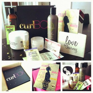 New Hair Products You Need To Know About Asap Afrobella