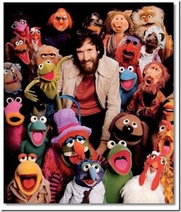 Jim-Henson-Muppets-725792