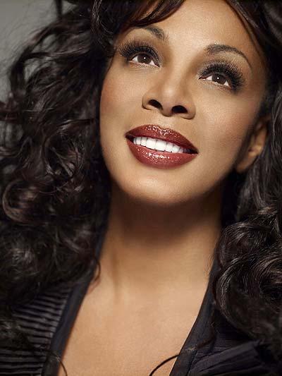 http://www.afrobella.com/wp-content/uploads/2012/05/donnasummfeat.jpg