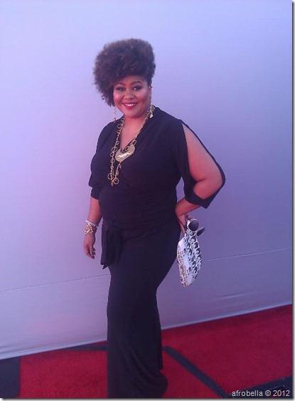 Afrobella BET