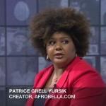 AfrobellaTheStream