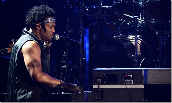 Dangelo-Bet-Awards-12-8