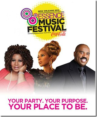 essence-music-festival1