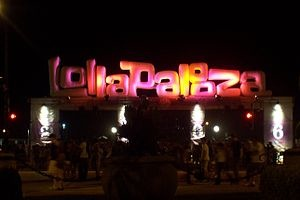 300px-Lollapalooza_sign.jpg