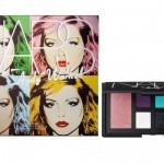 NARS-Andy-Warhol-Debbie-Harry-palette-and-packaging-620x400.jpg