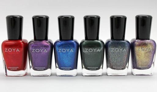 Zoya-Diva-2