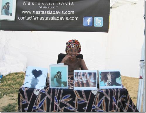 afropunk_nastassiadavis - 20120828_223315