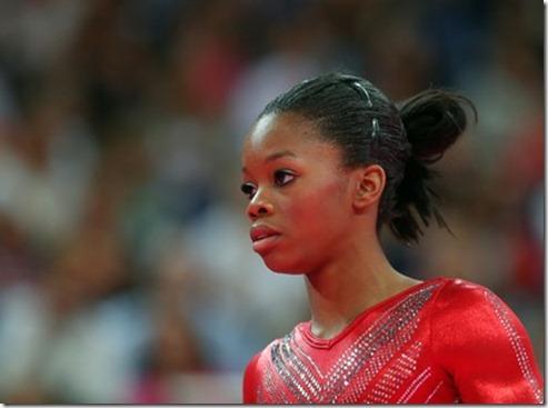 148073217MW00123_Olympics_D