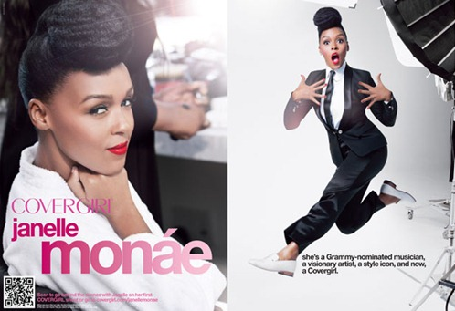 2507069-janelle-monae-covergirl-617-409