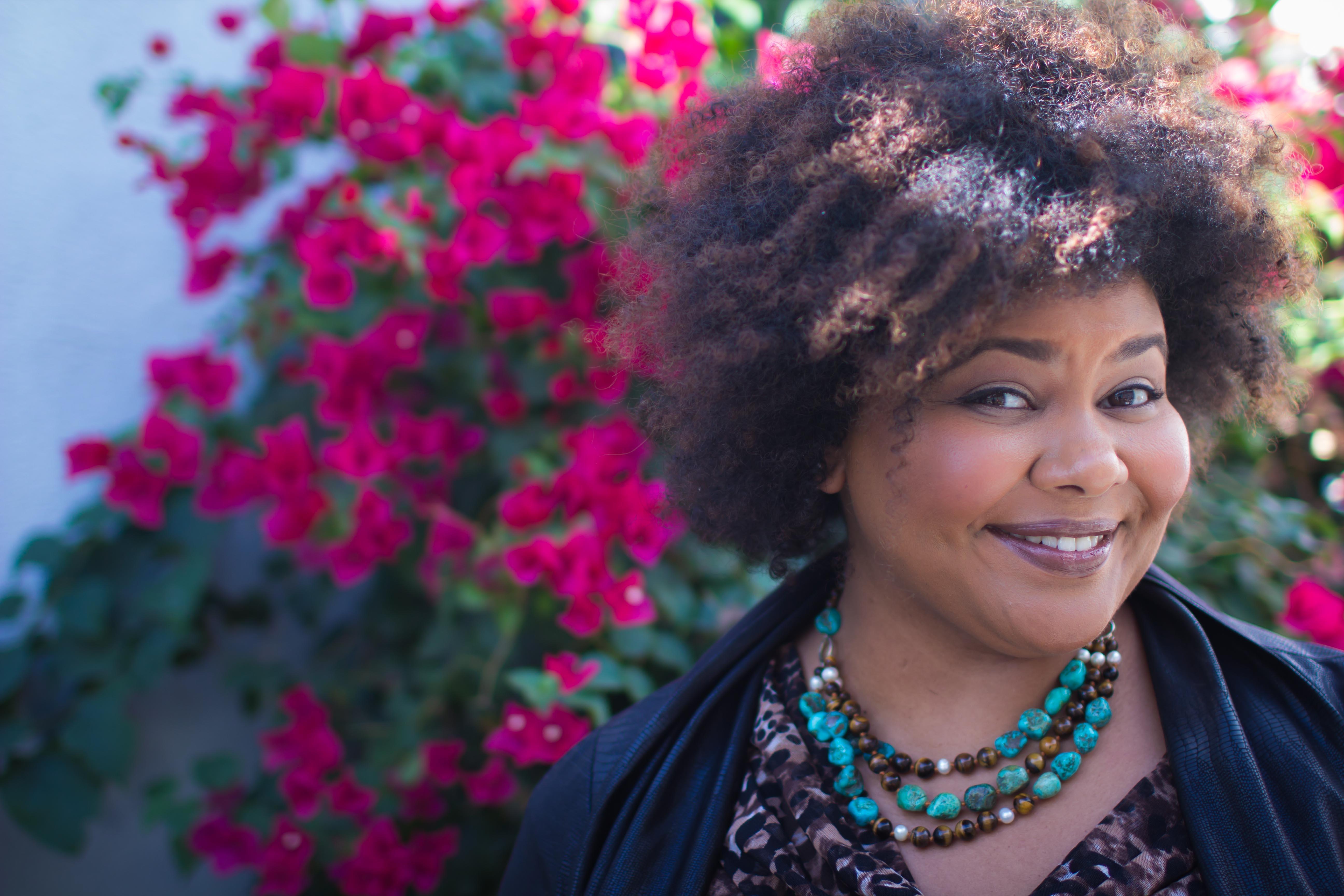 Eden Afrobella Reveal 17