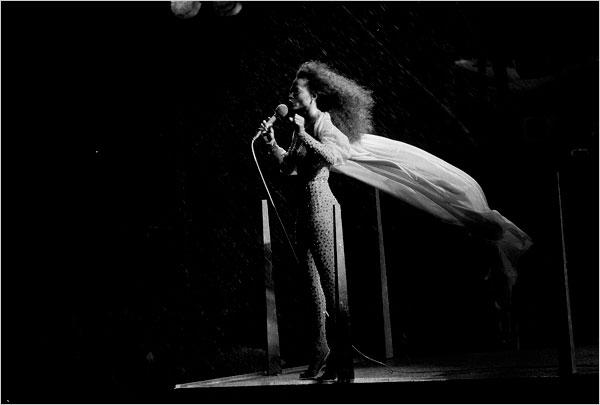 DianaRoss1983