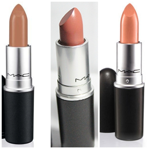 The Best MAC Lipsticks For Women Of Color Afrobella - Best mac lipsticks shades for all type of skin tone