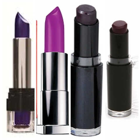 30 Essential Lipsticks For Women of Color - Drugstore Edition ...
