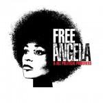 FreeAngelaDoc