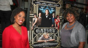 My Summer Of Gatsby Chicago Event!