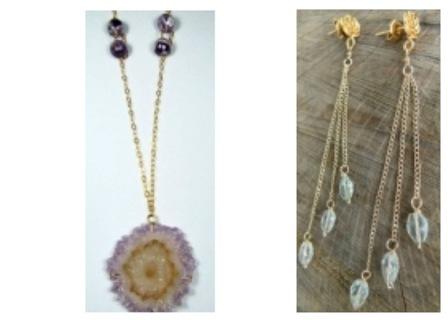 Lexi Jewelry