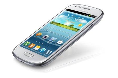 SamsungGalaxyIII