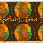 AfrobellaTurns7