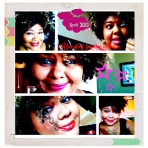 LipstickAfrobella