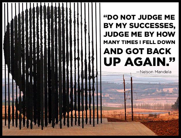 Mandela quote 6