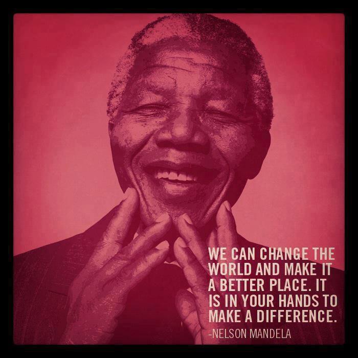 Mandela quote 9