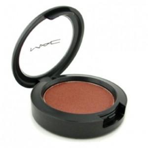 Mac Format blush