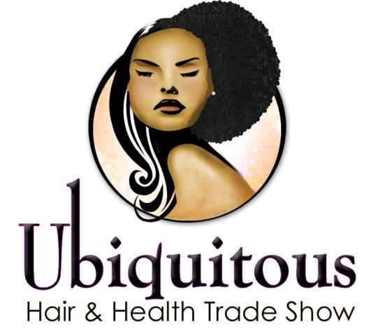 Ubiquitous logo_letterhead