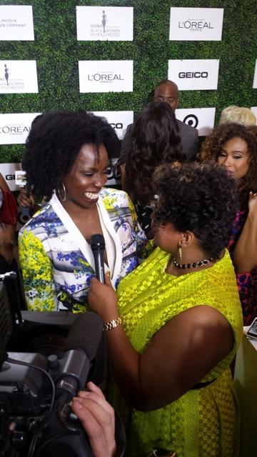 AfrobellaAdepero.jpg