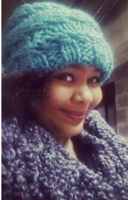 AfrobellaShepijiKnitHat.jpg