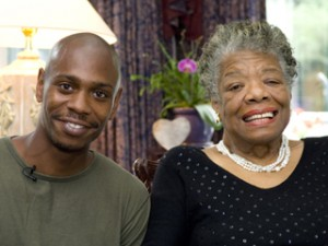 icono2_chappelle_angelou3