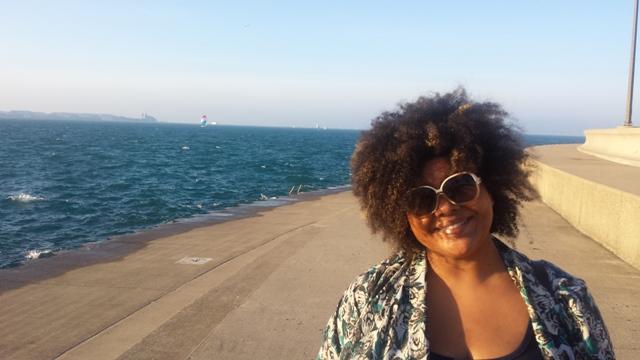 AfrobellaSummer1