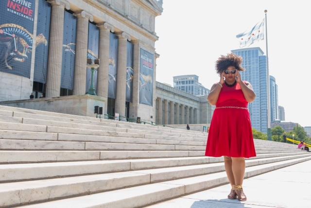 AfrobellaAmericanIconsCalvinKleinField1